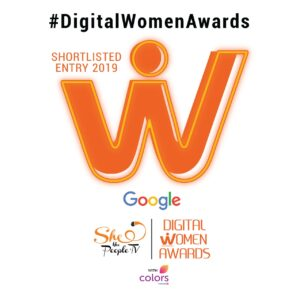 Vandana Saxena Digital Content Writer