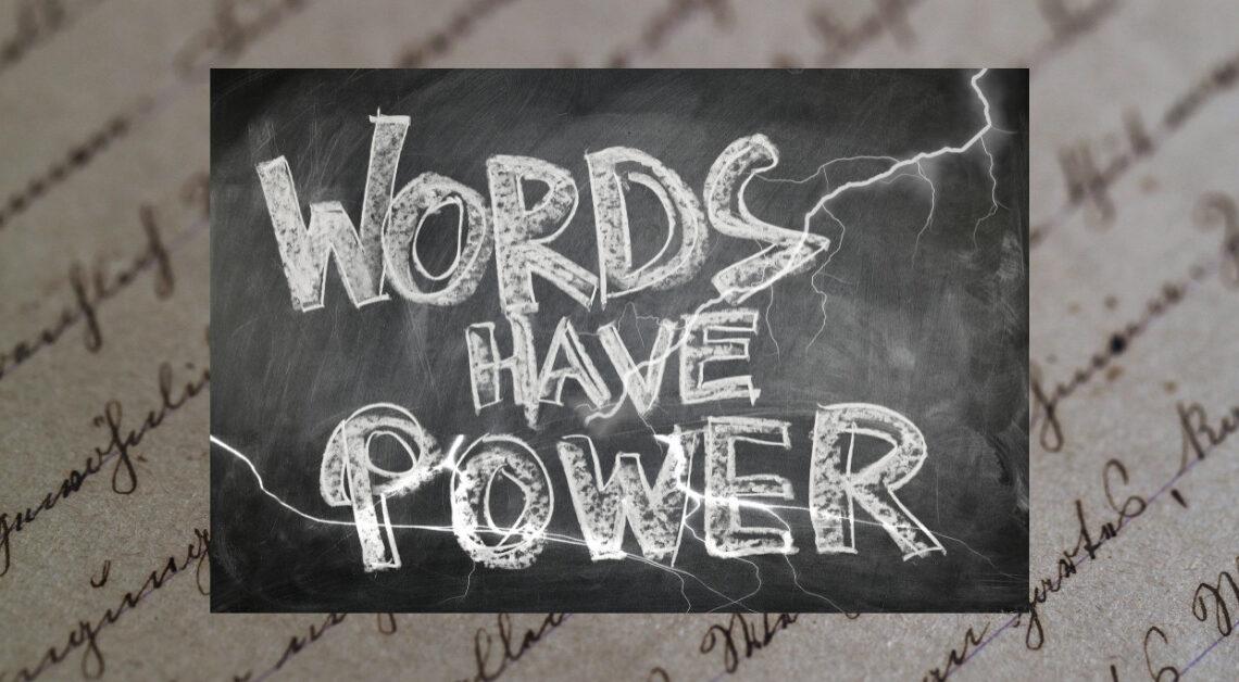Persuasive Power Words